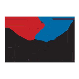 cabrera-llamas-y-asociados_certificado_CTPAT