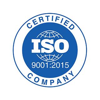 cabrera-llamas-y-asociados_certificado_ISO-9001-2015