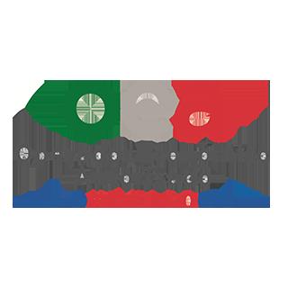 cabrera-llamas-y-asociados_certificado_operador-OEA