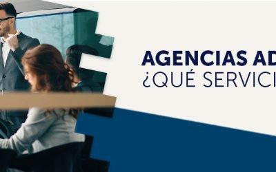 Agencias Aduanales: ¿Qué servicios deben tener?